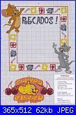 Tom & Jerry e Titti-294777_201213236605227_188863731173511_518472_2897134_n-jpg