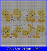 Tom & Jerry e Titti-304124_205977599462124_188863731173511_533233_6985161_n-jpg