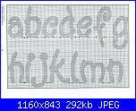Alfabeto precious moment-40-jpg