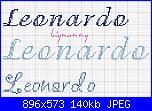 Leonardo-leonardo-1-jpg