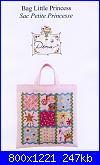 Idee regalo natale-xb1181-bag-little-princess-jpg