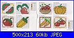 simbolo anguria-frutas-44-jpg