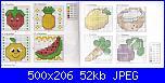 simbolo anguria-frutas-47-jpg