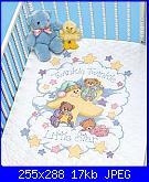 dimension 3171 twinkle twinkle little star QUILT-little-star-jpg