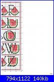 simbolo anguria-alf-cocomeri-2-jpg