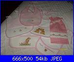 'orso e coniglietto come nel bavaglino-666_500_csupload_17819172-jpg