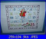 Calendario dell'avvento schema-images%5B6%5D-jpg