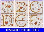 alfabeto con cuori-alfa-cuore-abcdef-jpg