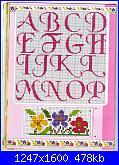 Cercasi questo alfabeto-monograma-1-jpg