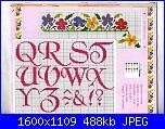 Cercasi questo alfabeto-monograma-2-jpg
