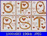alfabeto con cuori-alfa-cuore-opqrst-jpg