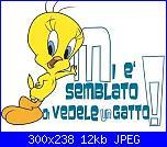 Tom & Jerry e Titti-ndv7nr-jpg
