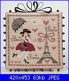 La Parisienne-schtr-parisienne-jpg