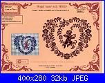 cerco schema con angelo per cuscino-amap-jd205-angel-heart-00-jpg