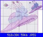 schemi cappellini punto croce-cappello_02-jpg