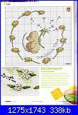 Cerco schemi di topini, gattini e orsacchiotti-pag-58-jpg