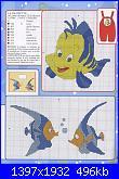 Cerco schemi personaggi marini dei cartoni animati-pesc-jpg