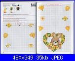 Piccoli schemi Rico-rico-55_1-2-jpg