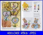 Piccoli schemi Rico-rico-55_1-3-jpg