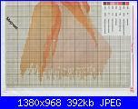 schemi cappellini punto croce-sombrero2-jpg