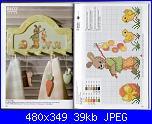 Piccoli schemi Rico-rico-55_1-4-jpg