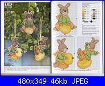 Piccoli schemi Rico-rico-55_1-5-jpg