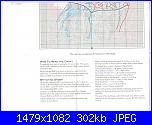 schemi cappellini punto croce-esquema-de-punto-de-cruz-de-retrato-2x1-jpg
