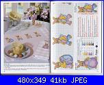 Piccoli schemi Rico-rico-55_1-6-jpg