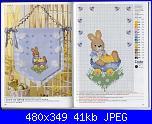 Piccoli schemi Rico-rico-55_1-8-jpg