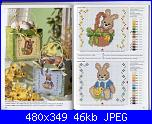 Piccoli schemi Rico-rico-55_1-9-jpg