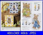 Piccoli schemi Rico-rico-55_1-10-jpg