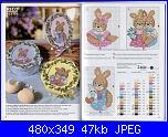 Piccoli schemi Rico-rico-55_1-12-jpg