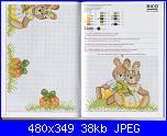 Piccoli schemi Rico-rico-55_1-13-jpg