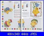 Piccoli schemi Rico-rico-55_1-14-jpg