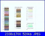 Elenco tabelle conversione filati: DMC, Anchor, Madeira, Profilo, ecc.-dmc-light-effects-2-jpg