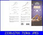 Elenco tabelle conversione filati: DMC, Anchor, Madeira, Profilo, ecc.-dmc-ligth-effects-1-jpg