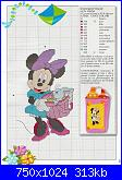 Disney a punto croce-minnie-cesto-jpg