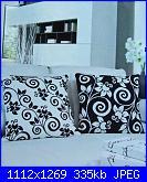 ciao cerco cosigli per creare 10 cuscini per la cucina-212931-50772539-ua935f-jpg
