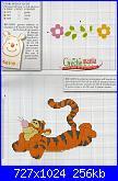 Disney a punto croce-tigro-e-fiori-jpg