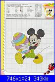 Disney a punto croce-topolino-uovo-jpg