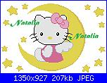 hello kitty con la luna-kitty%2520luna-jpg