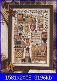 aiuto jeremiah junction - tabella simboli e colori-scansione0001-jpg