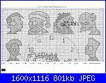 Simpson / Simpsons-simps-orologio-2-jpg
