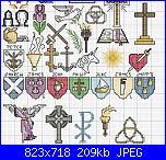 SCHEMA CON VARIE FIGURE RELIGIOSE DI PIVAELEONORA-2-jpg
