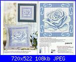rosa blu Rico - Rico Design 69-Rose Charm-metterle-nel-forum-x-farle-pi%C3%B9-chiare-jpg