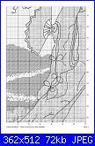 Schema con parte mancante-flower_of_the_east2-jpg