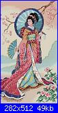 Schema con parte mancante-flower_of_the_east-jpg