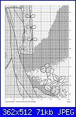 Schema con parte mancante-flower_of_the_east6-jpg