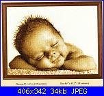 Mother's joy SV-013 - questo bebè e bellissimo-bebe-1-jpg
