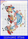 schemi punto croce facilissimo baby-img004-jpg